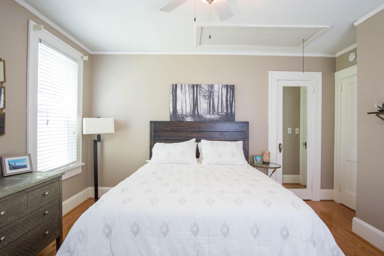 Avondale Homes For Sale - 55 Avondale, Charleston, SC - 13