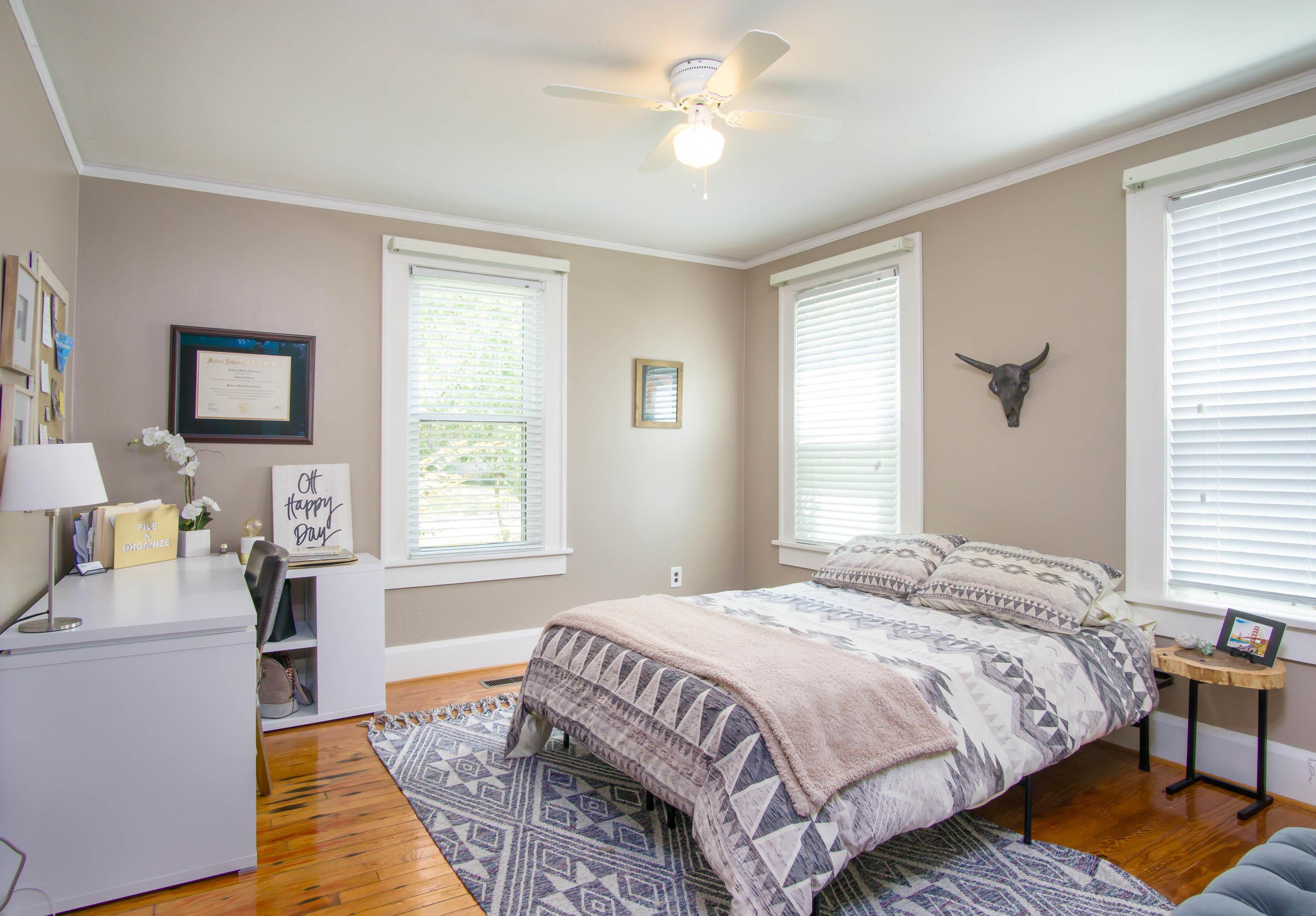 Avondale Homes For Sale - 55 Avondale, Charleston, SC - 12