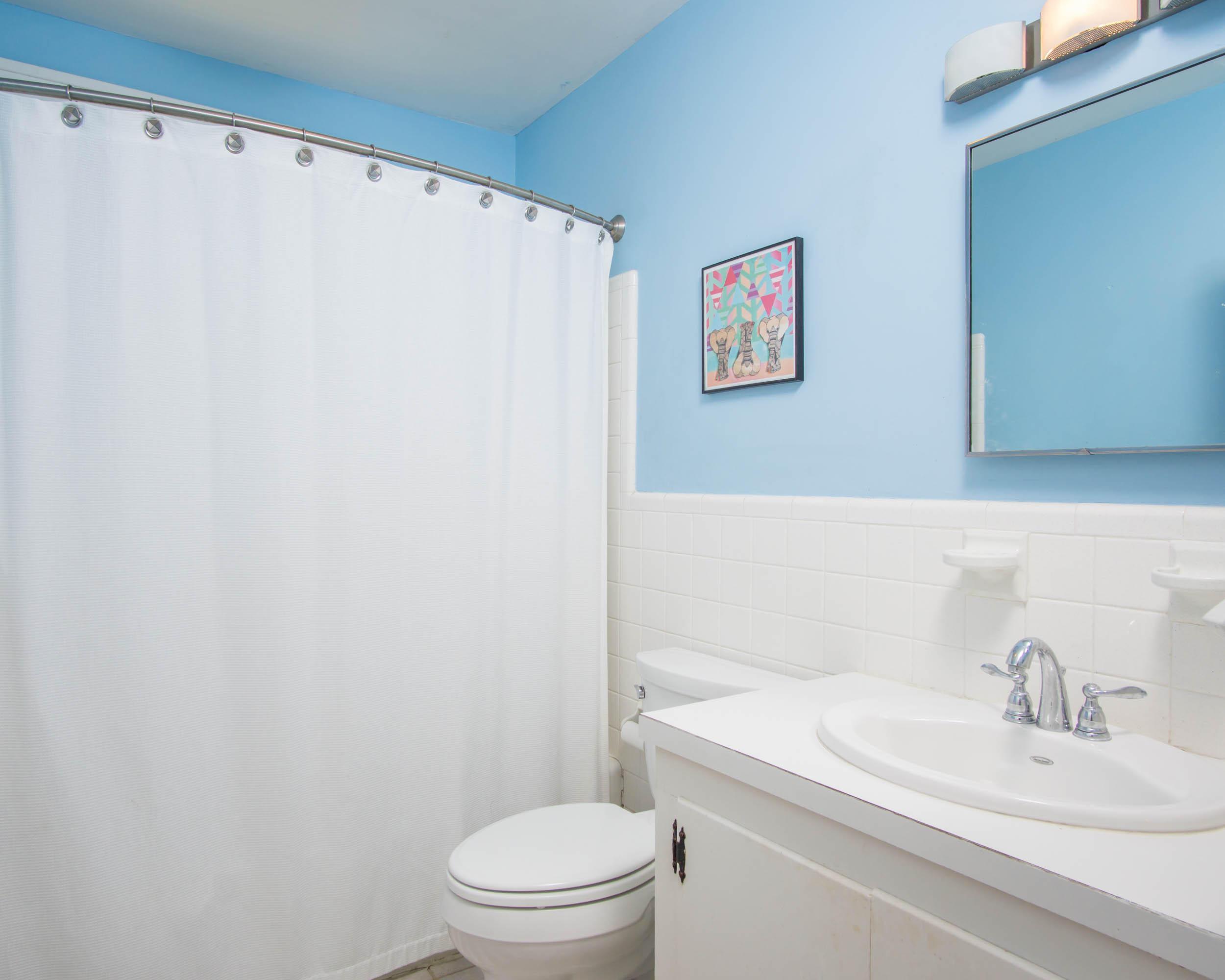 Avondale Homes For Sale - 55 Avondale, Charleston, SC - 11