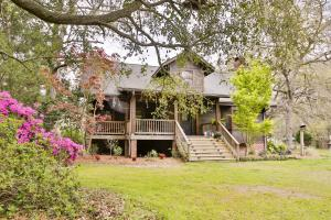 Home for Sale Plow Ground Road, Johns Island, SC