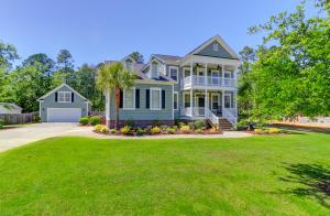 Home for Sale Mount Whitney Drive, Summit, Summerville, SC