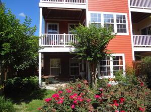 Home for Sale Parlor Drive Drive, Tranquil Hill Plantation, Ladson, SC