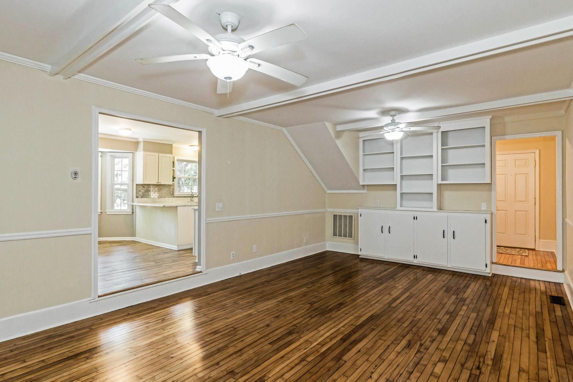 Shemwood II Homes For Sale - 969 Sea Gull, Mount Pleasant, SC - 23