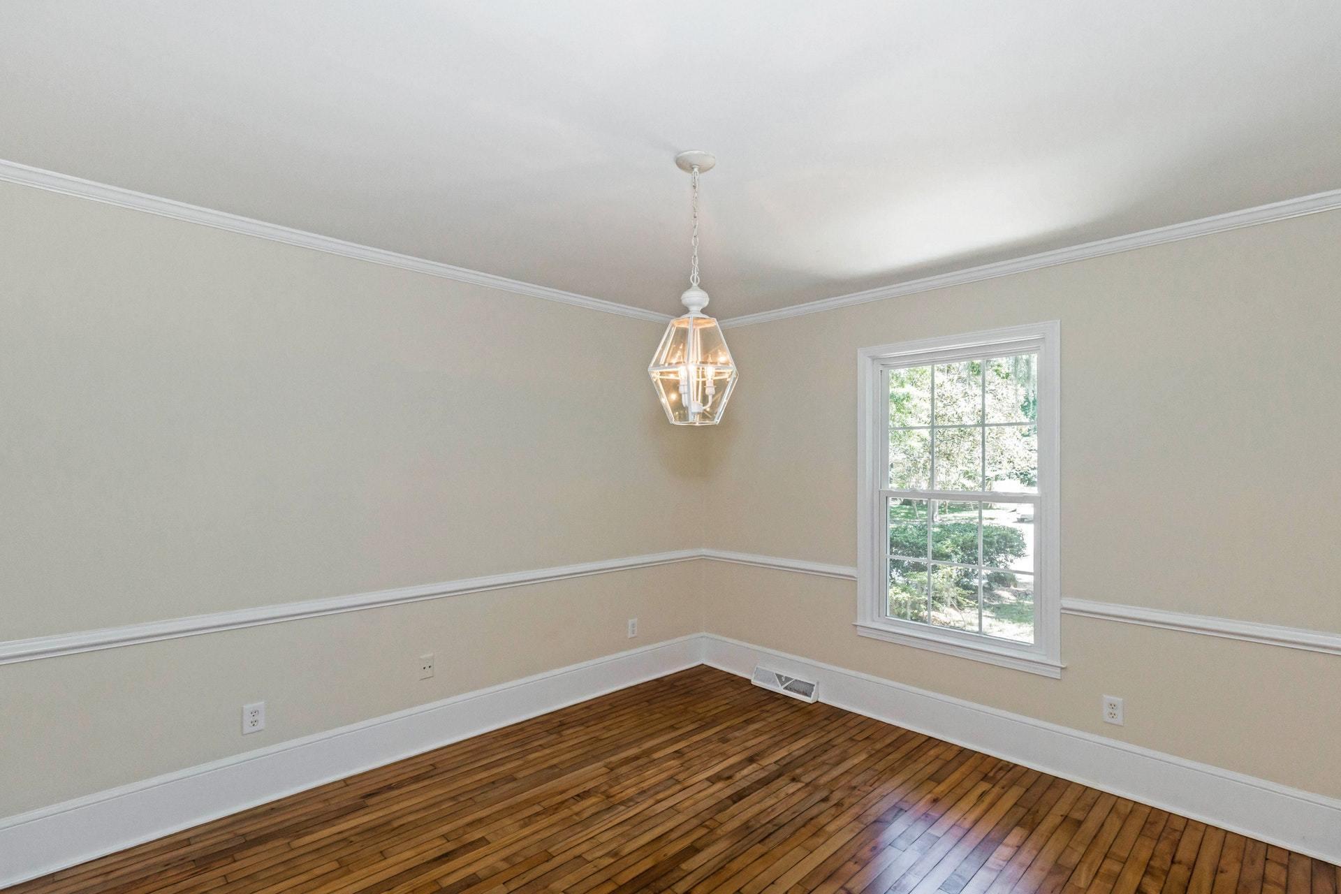 Shemwood II Homes For Sale - 969 Sea Gull, Mount Pleasant, SC - 17