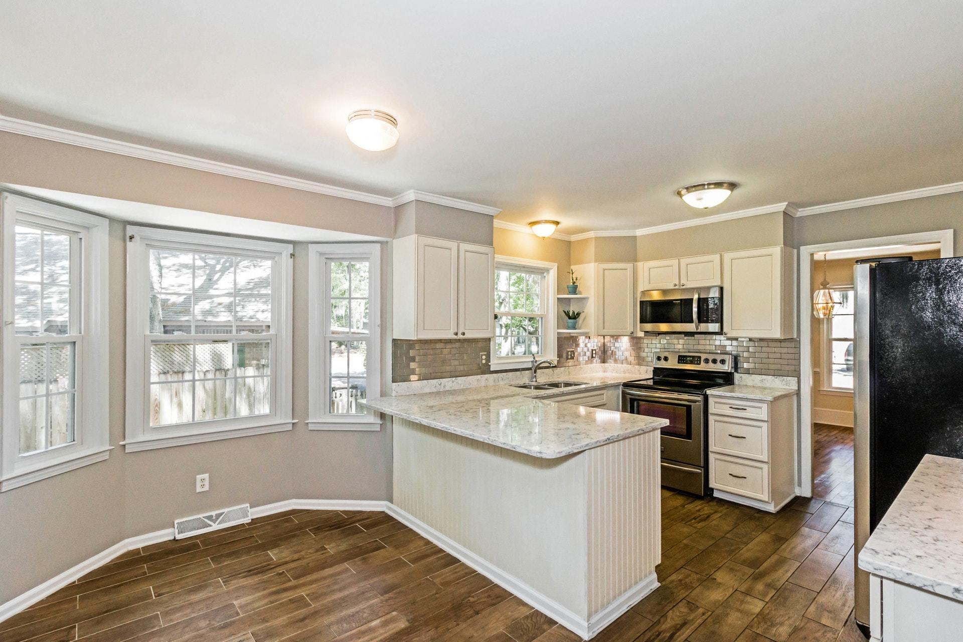 Shemwood II Homes For Sale - 969 Sea Gull, Mount Pleasant, SC - 19
