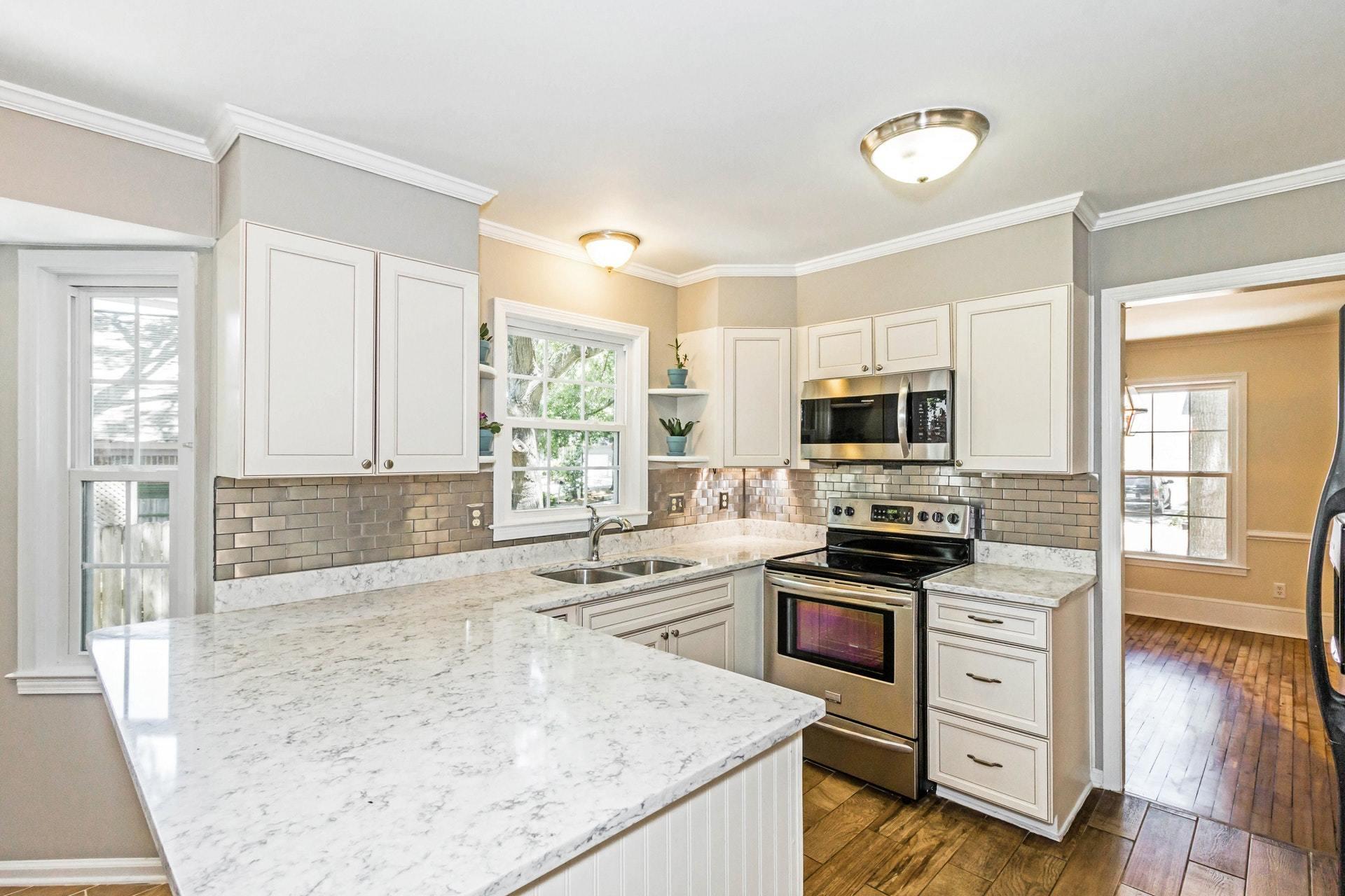 Shemwood II Homes For Sale - 969 Sea Gull, Mount Pleasant, SC - 22