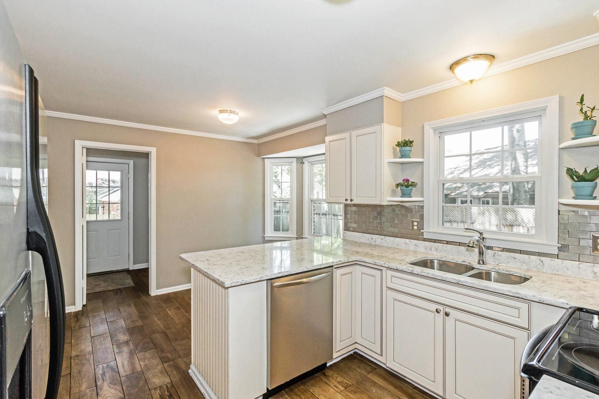 Shemwood II Homes For Sale - 969 Sea Gull, Mount Pleasant, SC - 21