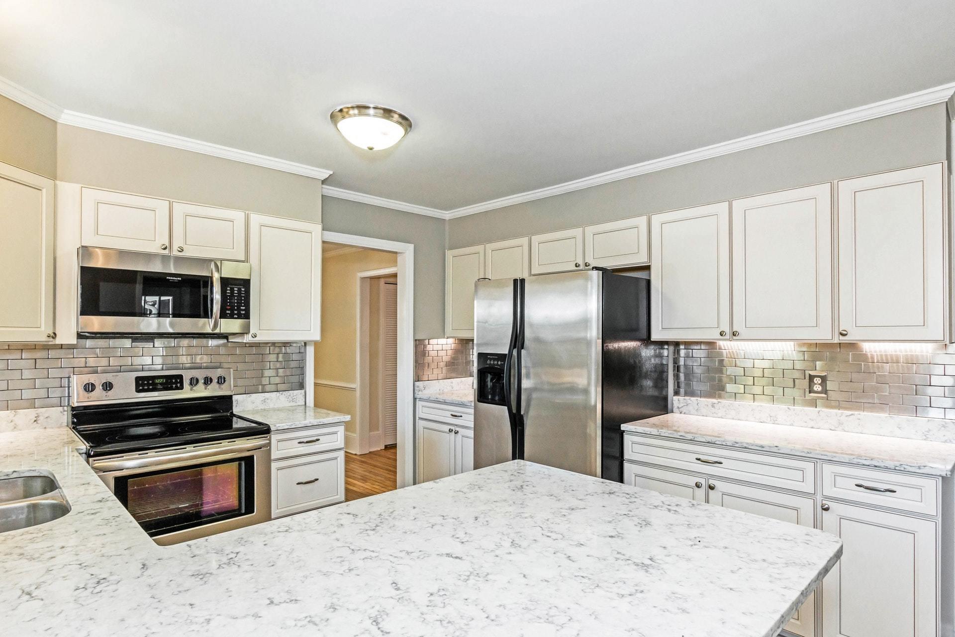 Shemwood II Homes For Sale - 969 Sea Gull, Mount Pleasant, SC - 20