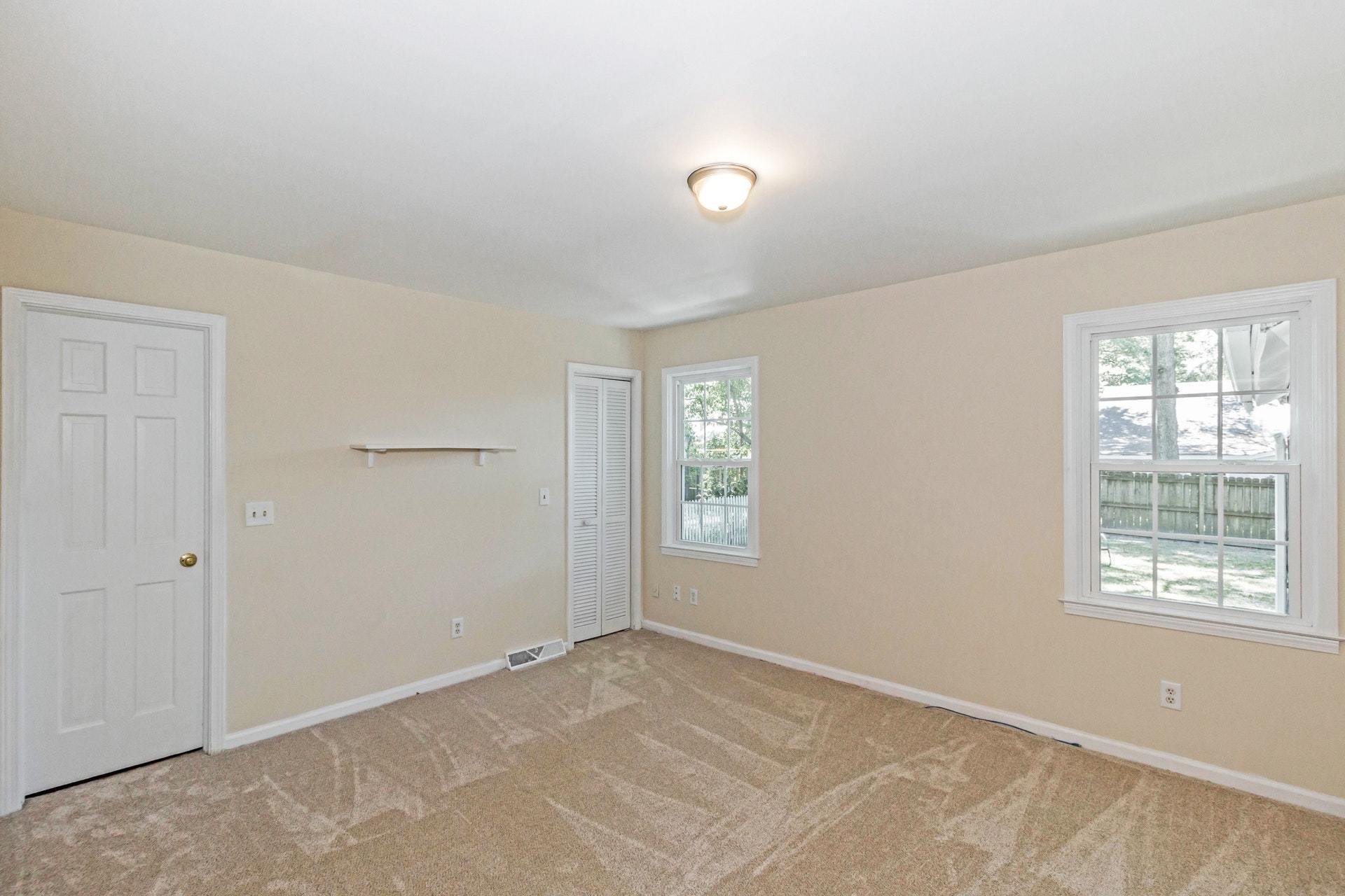 Shemwood II Homes For Sale - 969 Sea Gull, Mount Pleasant, SC - 15