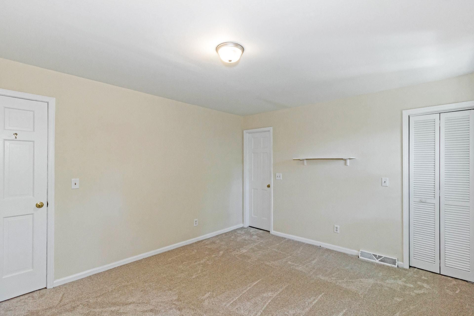 Shemwood II Homes For Sale - 969 Sea Gull, Mount Pleasant, SC - 12