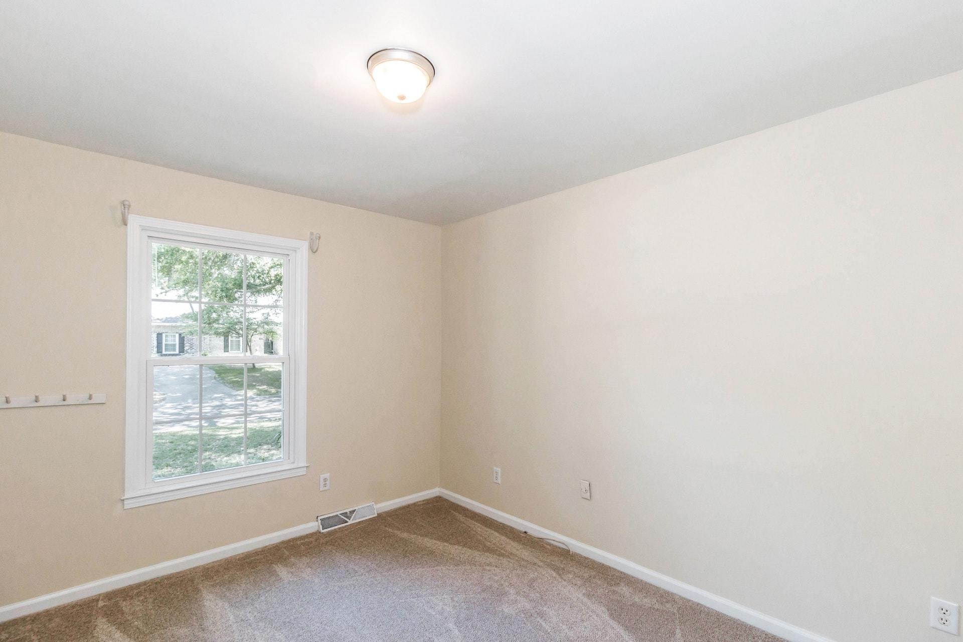 Shemwood II Homes For Sale - 969 Sea Gull, Mount Pleasant, SC - 11