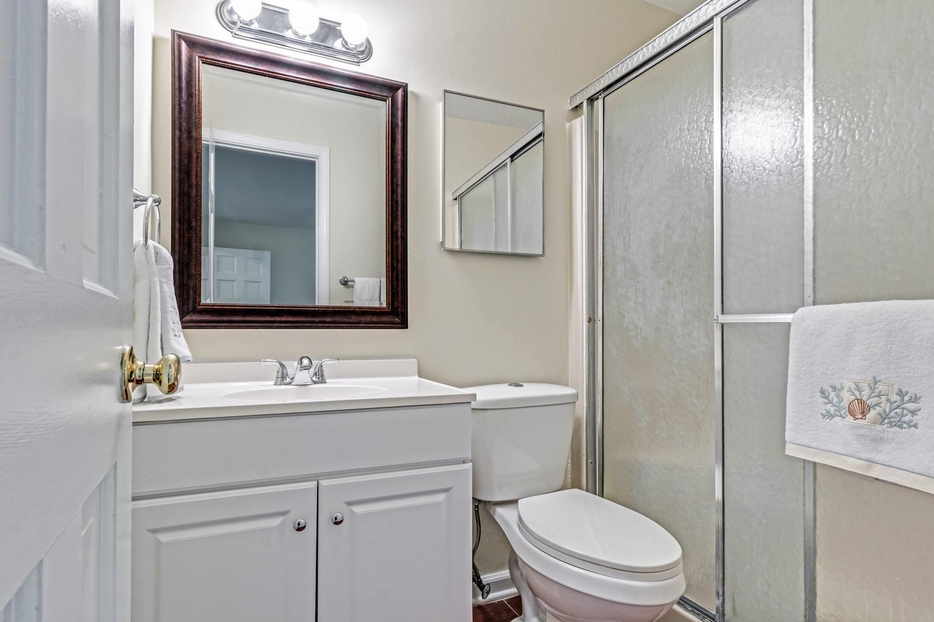 Shemwood II Homes For Sale - 969 Sea Gull, Mount Pleasant, SC - 7