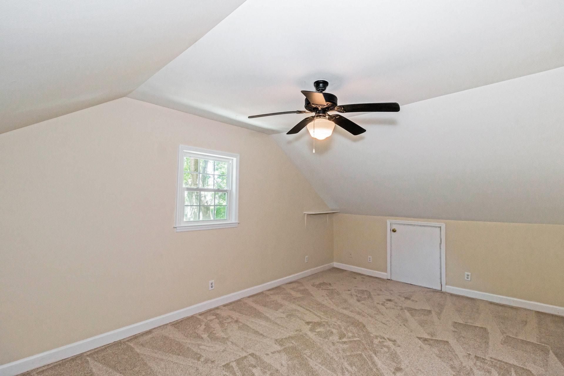 Shemwood II Homes For Sale - 969 Sea Gull, Mount Pleasant, SC - 5
