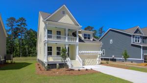 Photo of 1459 Brockenfelt Drive, Hunt Club, Charleston, South Carolina