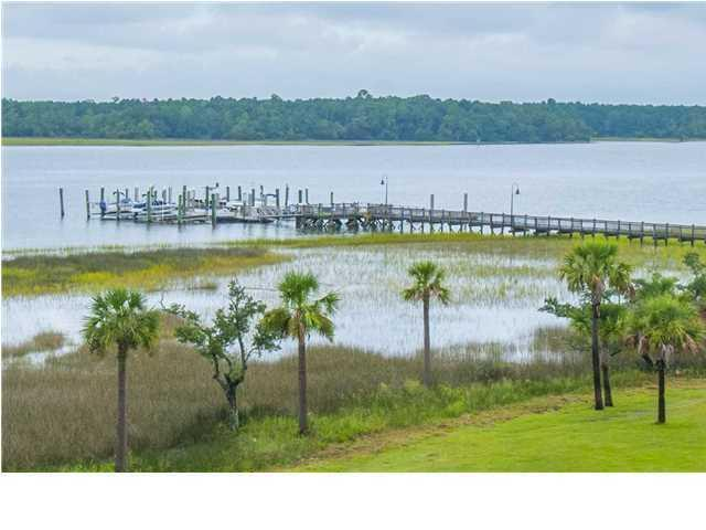 Rivertowne Homes For Sale - 2606 Rivertowne, Mount Pleasant, SC - 17