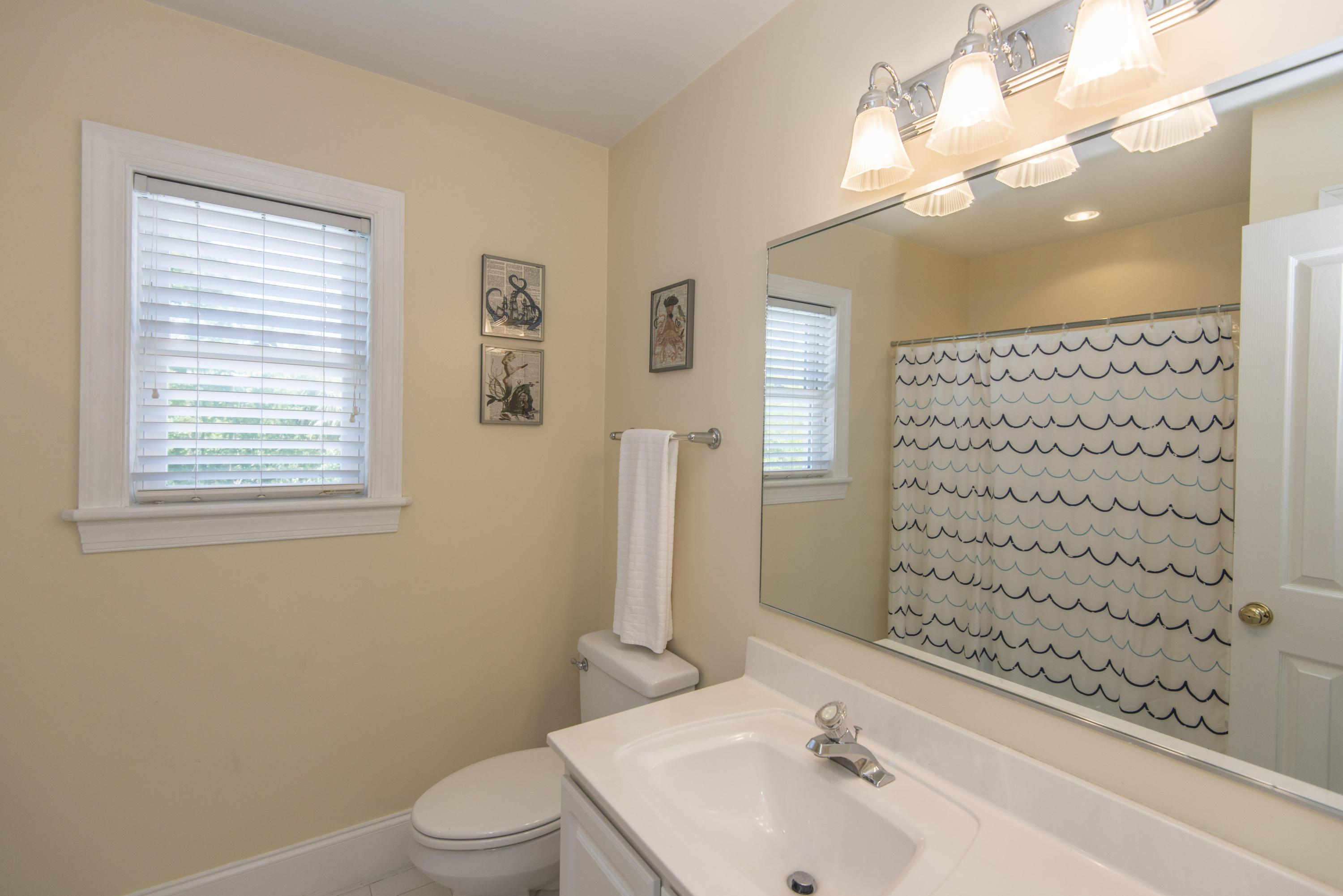 Rivertowne Homes For Sale - 2606 Rivertowne, Mount Pleasant, SC - 28