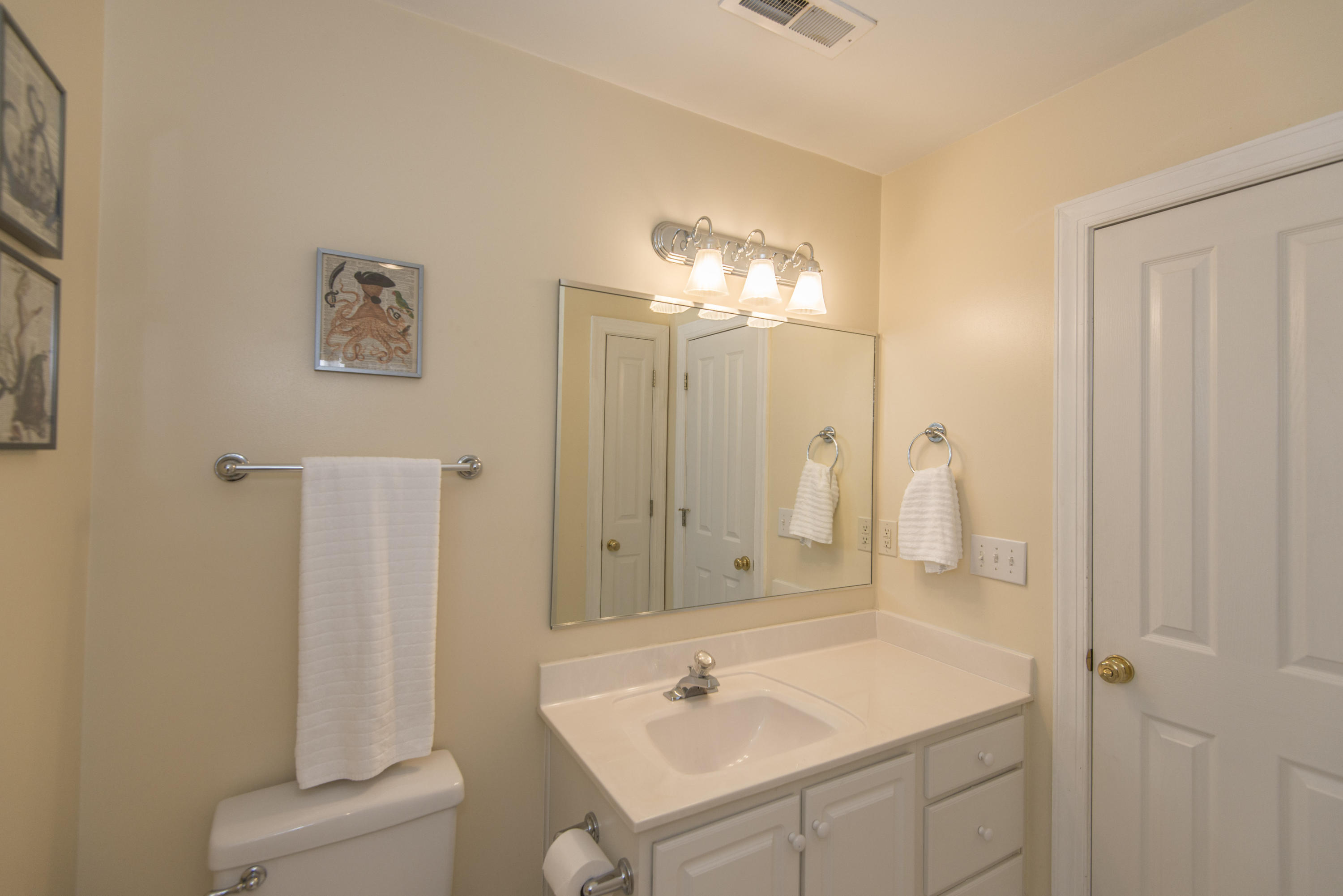 Rivertowne Homes For Sale - 2606 Rivertowne, Mount Pleasant, SC - 27