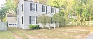 Home for Sale Edisto Avenue, Riverland Terrace, James Island, SC