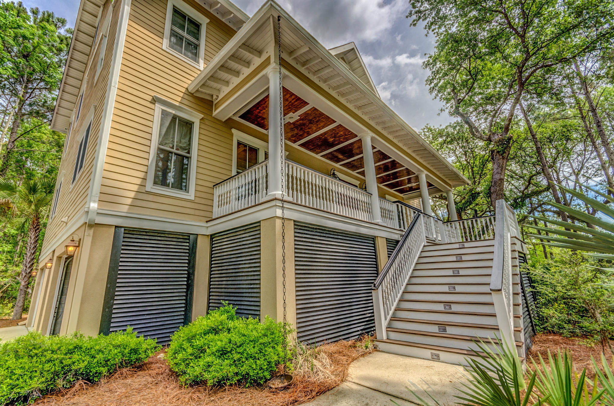 Photo of 710 Bounty Square Dr, Charleston, SC 29492