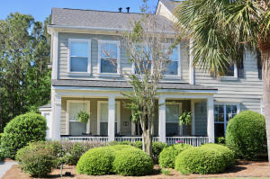 Home for Sale Billings Street, Hamlin Plantation, Mt. Pleasant, SC