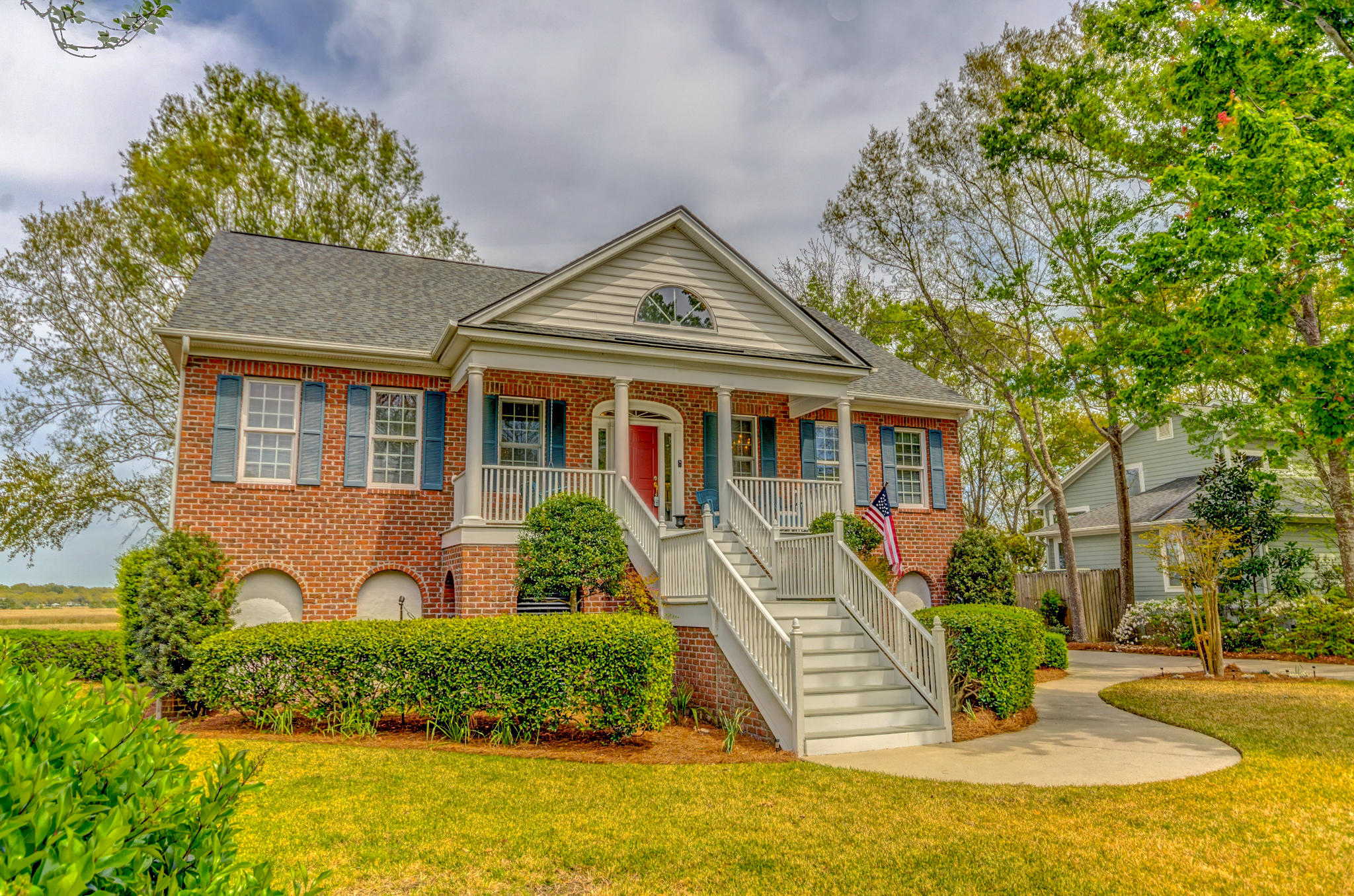 Photo of 2622 Marsh Creek Dr, Charleston, SC 29414