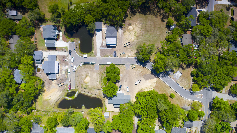 Sovereign Still Homes For Sale - 606 Bootlegger, Charleston, SC - 70