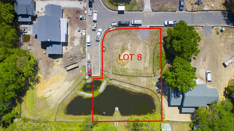 Sovereign Still Homes For Sale - 606 Bootlegger, Charleston, SC - 69