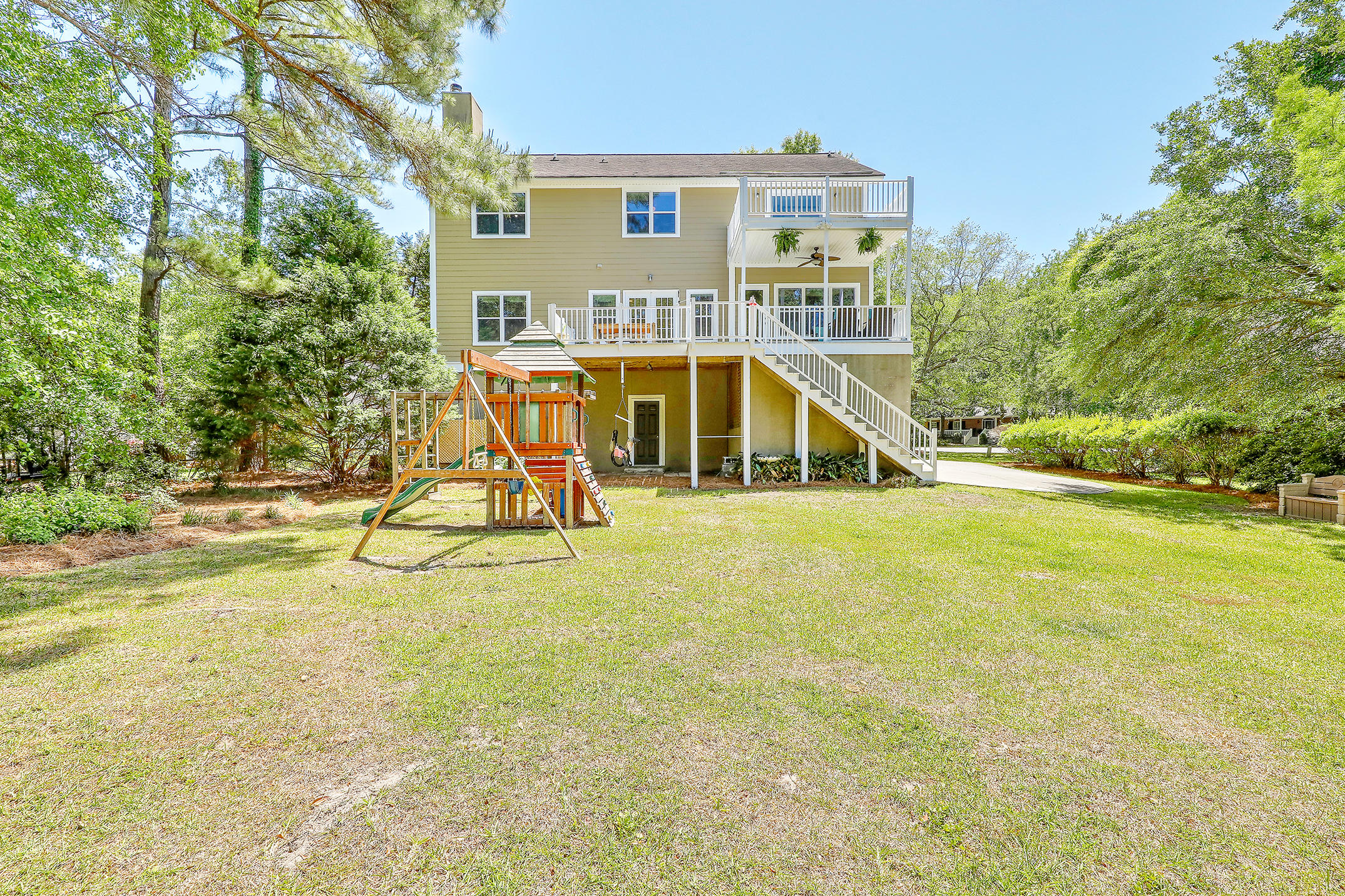 Photo of 5104 St Ann Ln, Hollywood, SC 29449