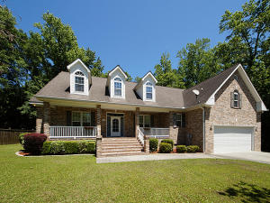 Home for Sale Sandhill Path, Historic District, Summerville, SC
