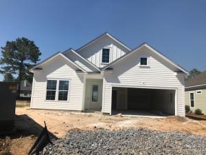 Home for Sale Ambergate Lane, Foxbank Plantation, Goose Creek, SC