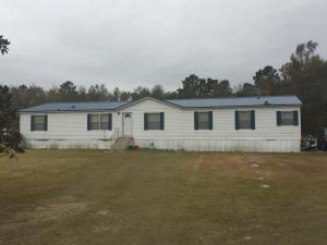 Home for Sale Orchid Loop, Dorchester County, SC