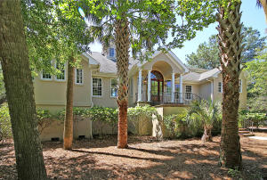 Home for Sale Airy Hall , Kiawah Island, SC