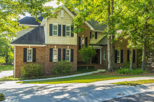 Home for Sale Horncastle Place, Crowfield Plantation, Goose Creek, SC