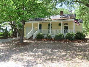 Home for Sale Marlboro Place, Palmetto Gardens, North Charleston, SC
