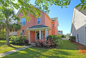 Home for Sale Trillium Ave , White Gables, Summerville, SC
