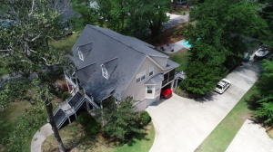 Home for Sale Waring Street, Shepard Park, Summerville, SC