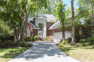 Home for Sale Seawind Drive, Ashley Harbor, West Ashley, SC