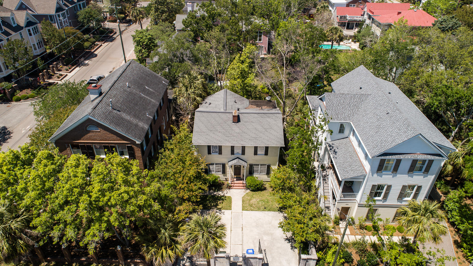 Harleston Village Homes For Sale - 128 Beaufain, Charleston, SC - 26