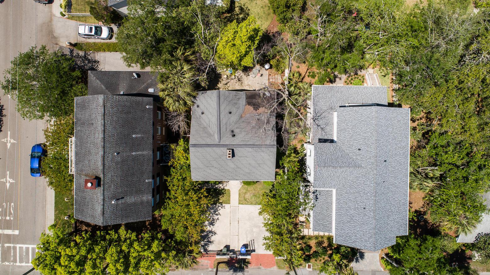 Harleston Village Homes For Sale - 128 Beaufain, Charleston, SC - 37
