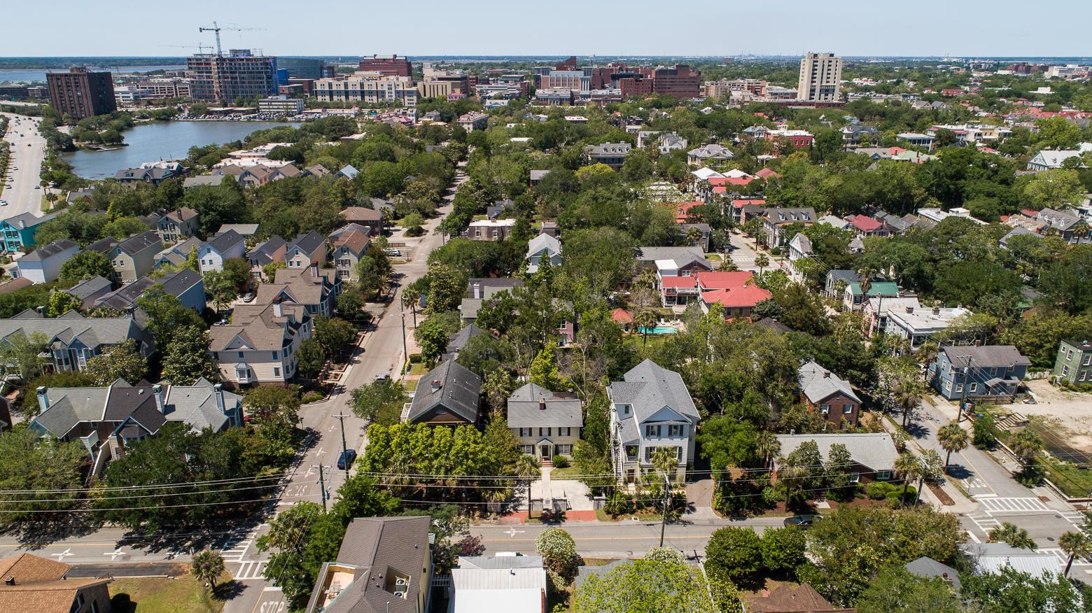 Harleston Village Homes For Sale - 128 Beaufain, Charleston, SC - 27