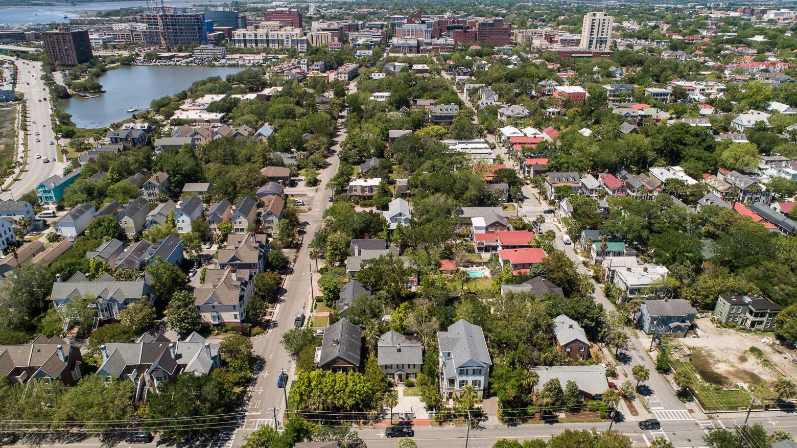 Harleston Village Homes For Sale - 128 Beaufain, Charleston, SC - 28
