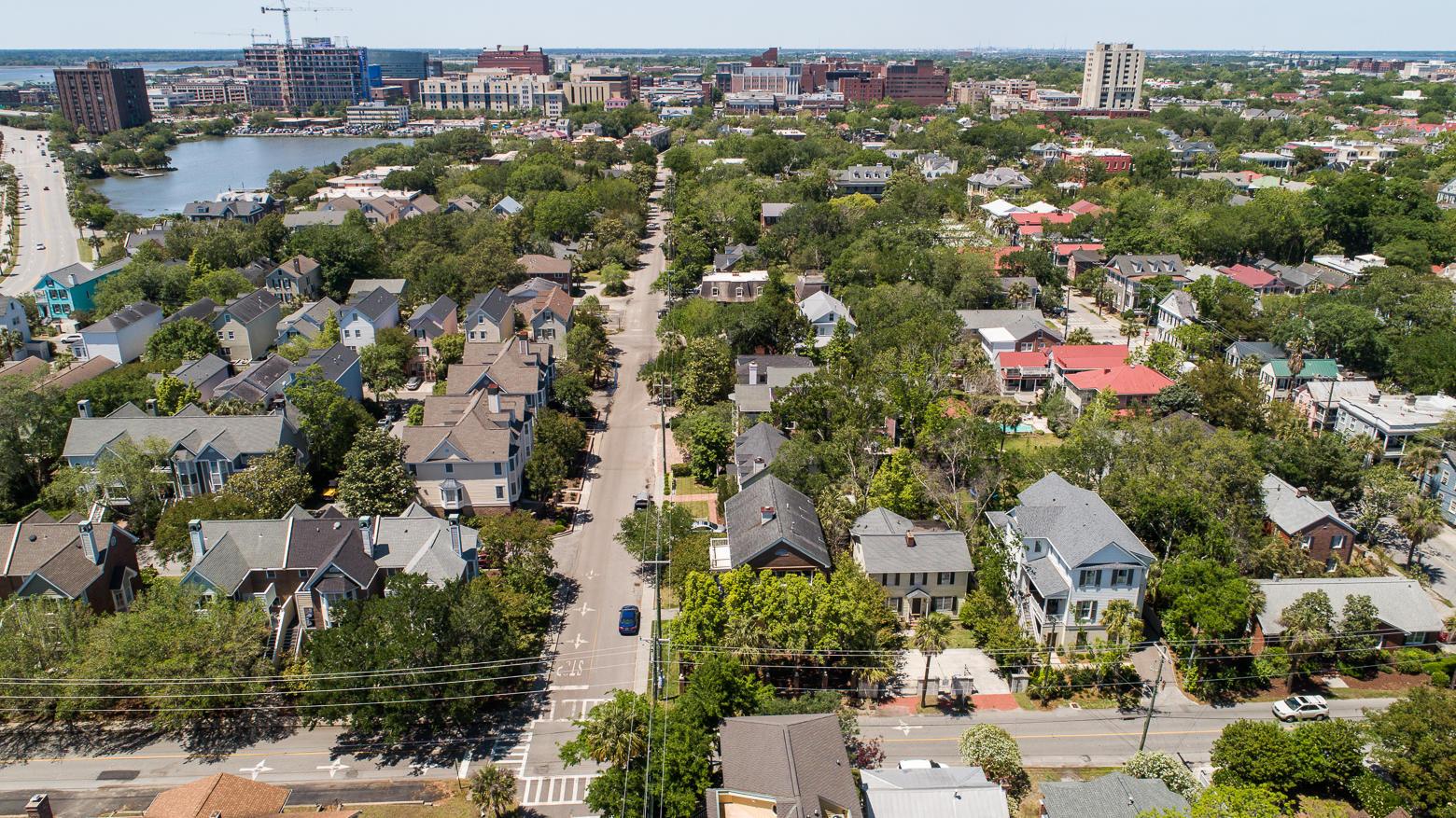Harleston Village Homes For Sale - 128 Beaufain, Charleston, SC - 39