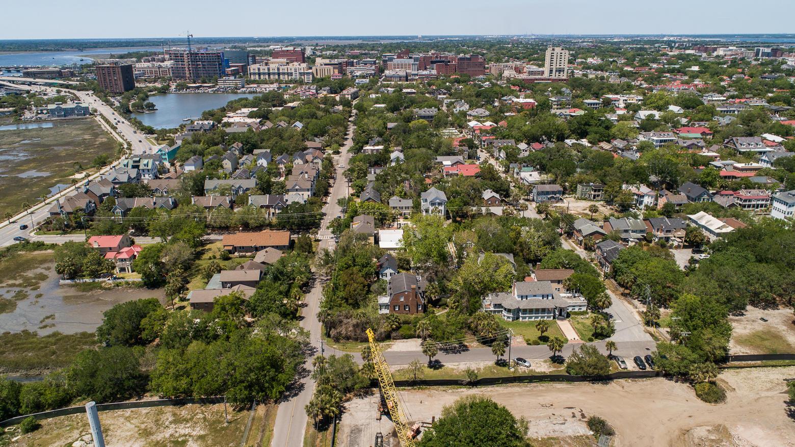Harleston Village Homes For Sale - 128 Beaufain, Charleston, SC - 0