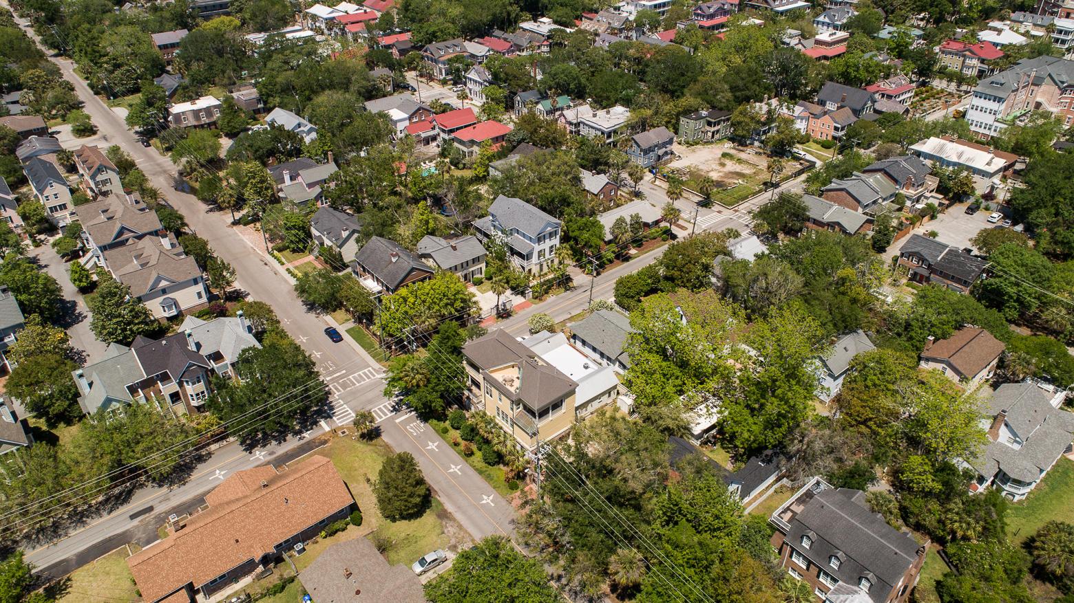 Harleston Village Homes For Sale - 128 Beaufain, Charleston, SC - 1