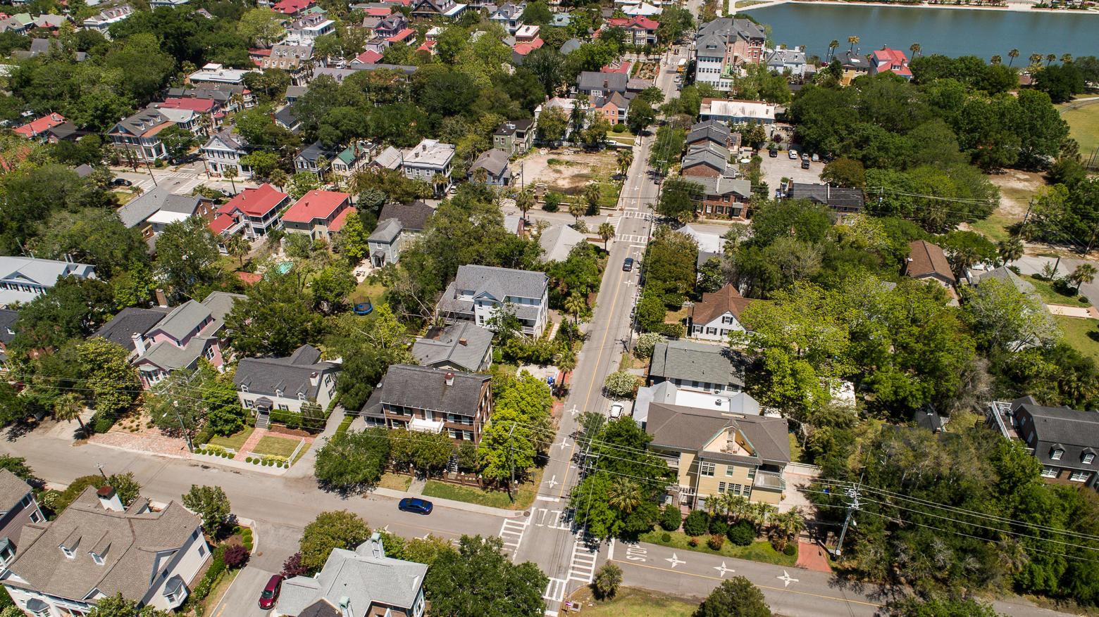 Harleston Village Homes For Sale - 128 Beaufain, Charleston, SC - 3