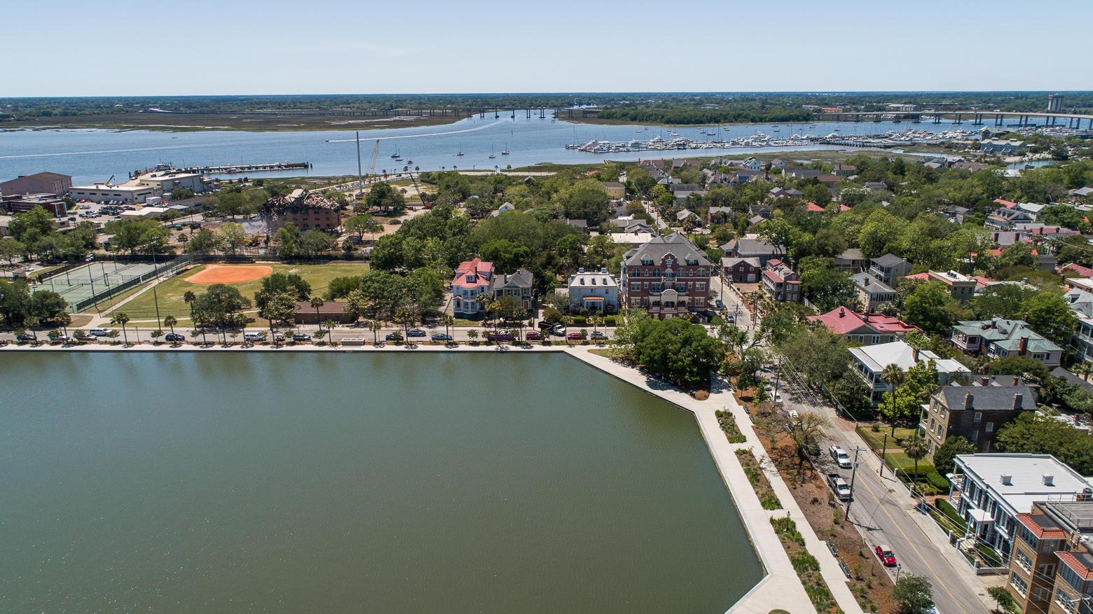 Harleston Village Homes For Sale - 128 Beaufain, Charleston, SC - 4
