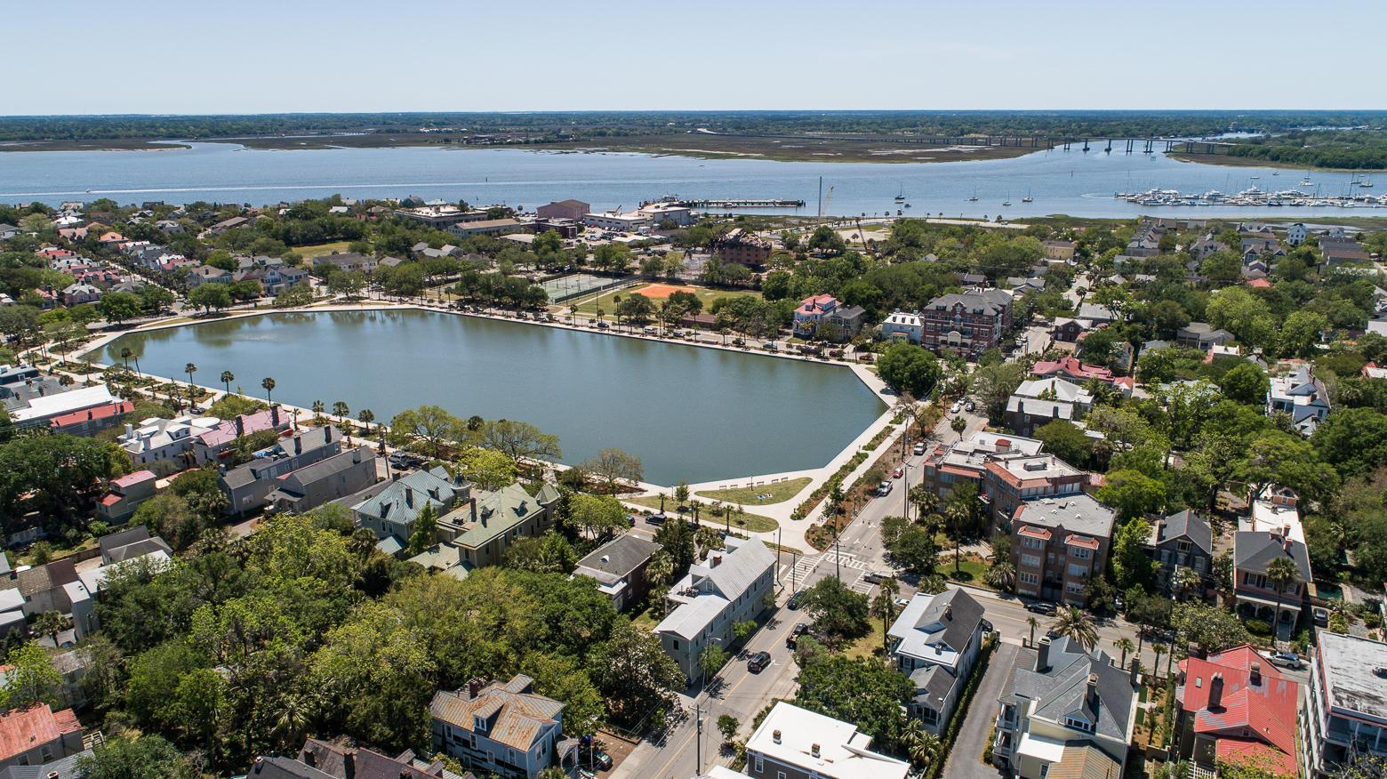 Harleston Village Homes For Sale - 128 Beaufain, Charleston, SC - 24