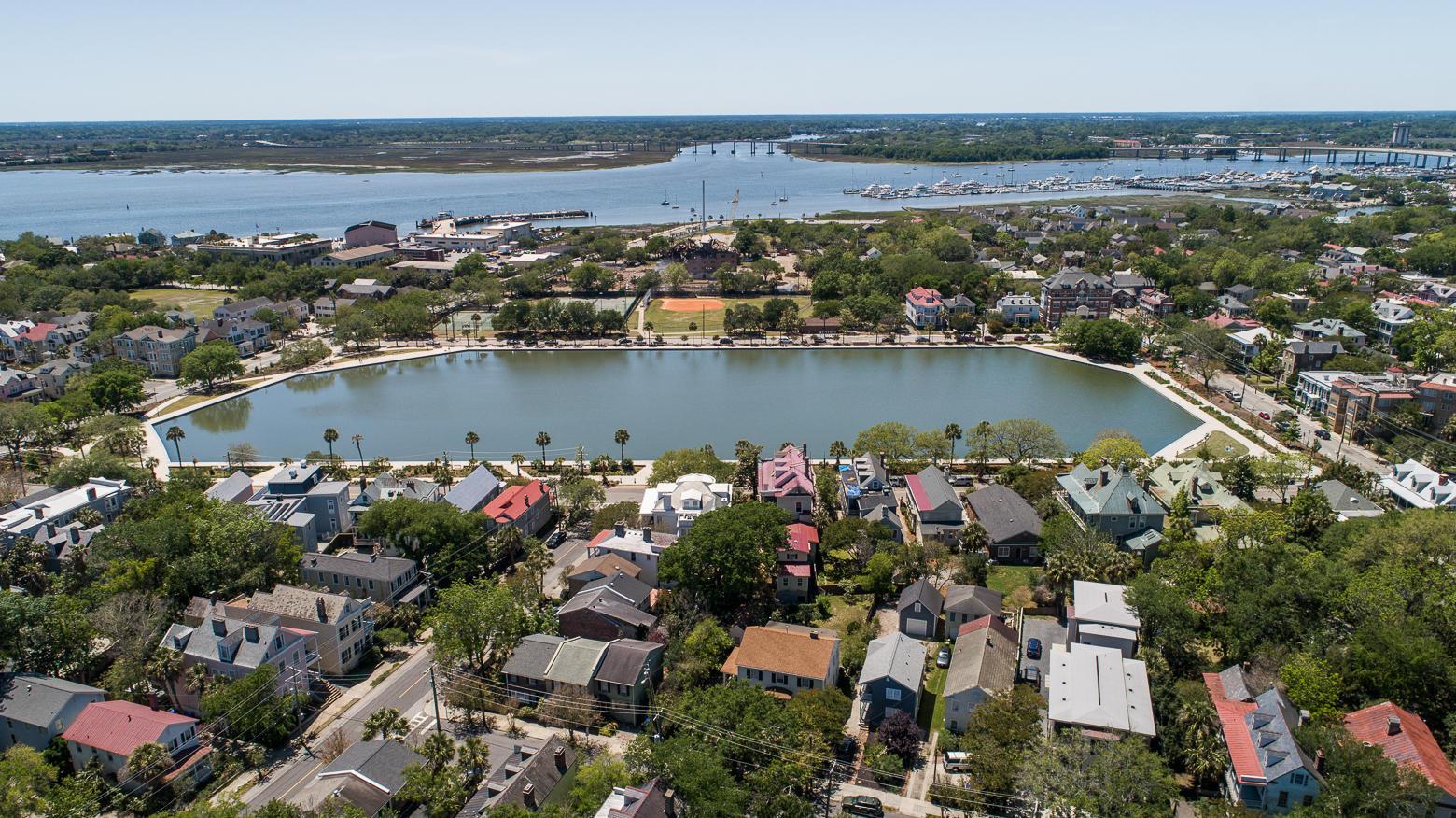 Harleston Village Homes For Sale - 128 Beaufain, Charleston, SC - 40