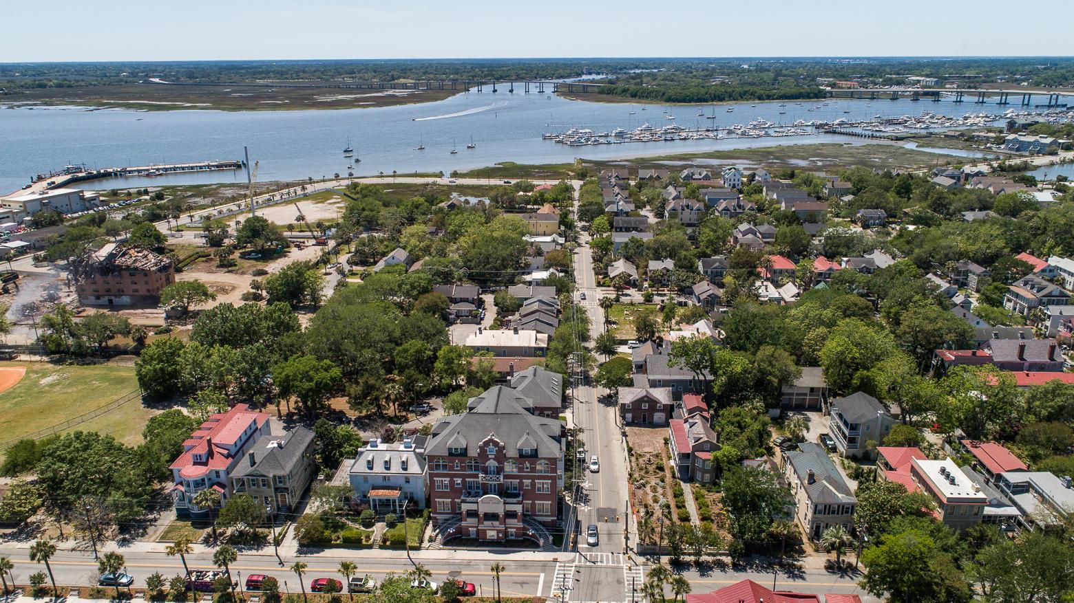 Harleston Village Homes For Sale - 128 Beaufain, Charleston, SC - 18