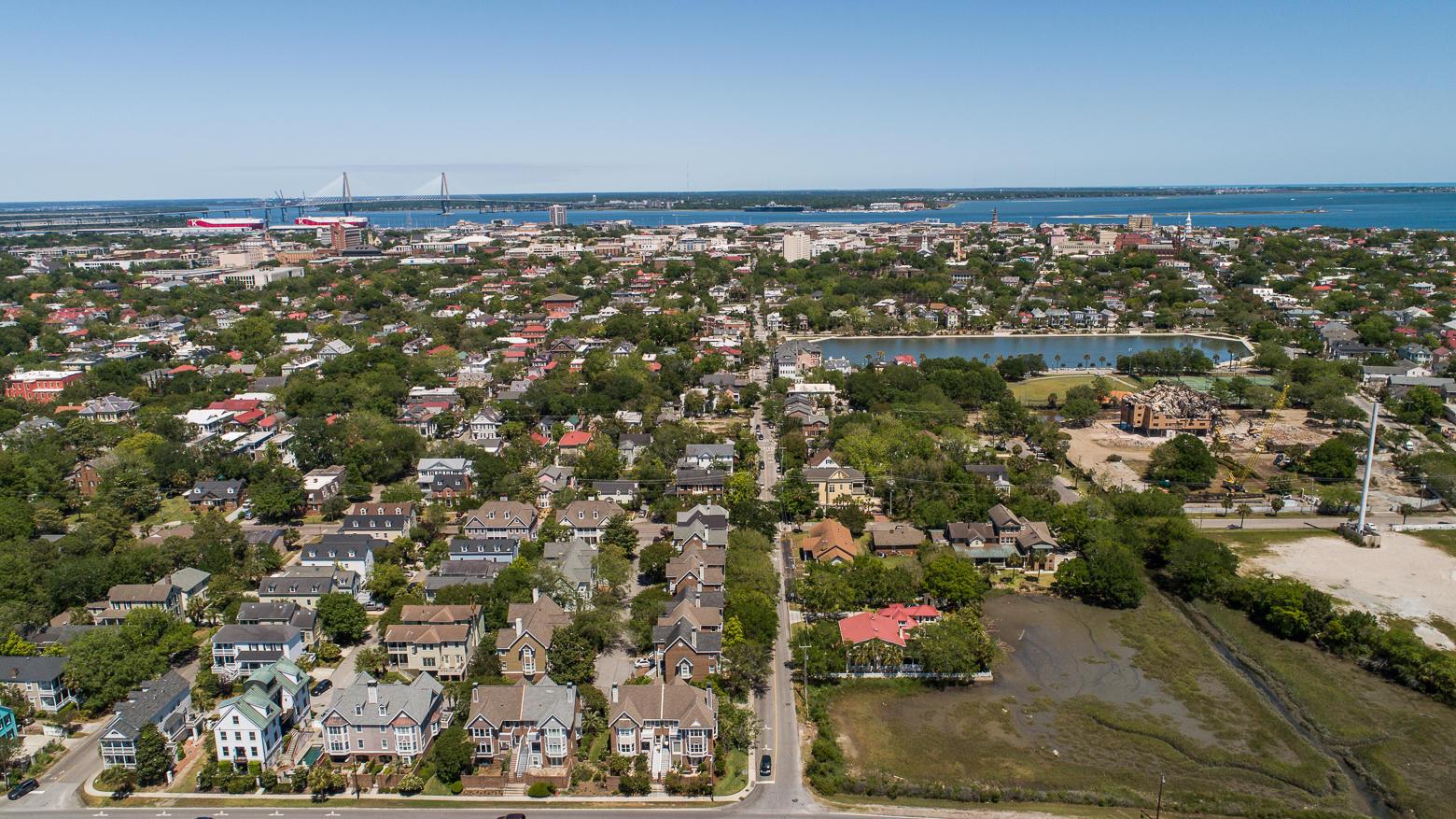 Harleston Village Homes For Sale - 128 Beaufain, Charleston, SC - 5